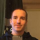 Bnick from Sears | Man | 27 years old | Gemini