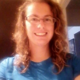 Jamie from Alameda | Woman | 35 years old | Aries