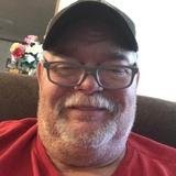 Wesley from Ashburn   Man   62 years old   Taurus
