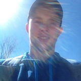 Zachy from Berea | Man | 24 years old | Capricorn