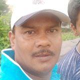 Prafulla from Etawa | Man | 47 years old | Gemini