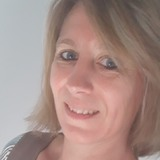 Caro from Epernay | Woman | 44 years old | Scorpio