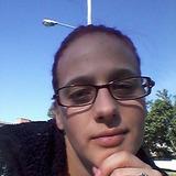 Nerdyfun from Hutchinson | Woman | 30 years old | Taurus