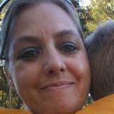 Blueeyedangel from Colby | Woman | 36 years old | Sagittarius