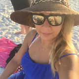 Deia from Destin | Woman | 40 years old | Cancer