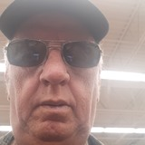 Dickhead from Clarenville-Shoal Harbour | Man | 71 years old | Virgo