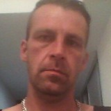 Ludo from Hirson   Man   37 years old   Scorpio