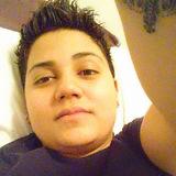 Karina from Englewood   Woman   34 years old   Taurus