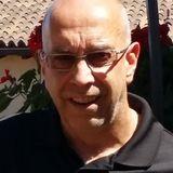 Svtcharles from Petaluma   Man   58 years old   Cancer