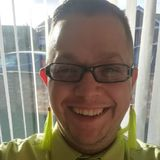 Updock from Great Yarmouth | Man | 33 years old | Scorpio