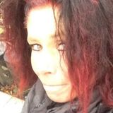 Jana from Herford | Woman | 46 years old | Libra