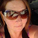 Mkb from Chicopee   Woman   40 years old   Sagittarius