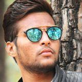 Deepakrathore from Itarsi | Man | 28 years old | Pisces