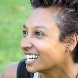 Niminy from Northern Territory | Woman | 38 years old | Sagittarius