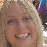 Amarni from Doncaster | Woman | 47 years old | Sagittarius