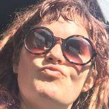 Tara from Blissfield | Woman | 31 years old | Sagittarius