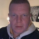Merlin from Konigs Wusterhausen   Man   46 years old   Virgo