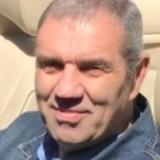 Billy from Hamburg-Eidelstedt | Man | 60 years old | Cancer