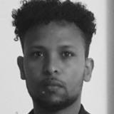 Mekonenweldvg from Hamburg-Nord | Man | 25 years old | Pisces