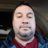 Whiterabbit from Tucumcari | Man | 40 years old | Sagittarius