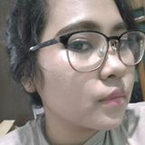 Nona from Jakarta | Woman | 26 years old | Libra
