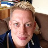 Funnytross from Viersen | Man | 47 years old | Aquarius