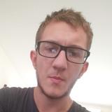 Jordan from Granville | Man | 22 years old | Aquarius