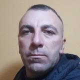 Luk from Guadalajara   Man   40 years old   Cancer