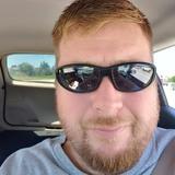 Ajoker from Hartsburg | Man | 41 years old | Leo