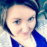 Sunnylife from Gainesville   Woman   33 years old   Sagittarius