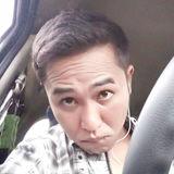 Madedana from Denpasar | Man | 23 years old | Aries