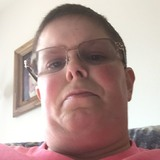 Katiealje0P from Redmond   Woman   30 years old   Cancer