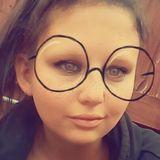 Kiaradevanney from Bradford | Woman | 21 years old | Leo