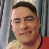 Johnmcgourtu from Plymouth | Man | 35 years old | Aries