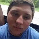 Tonybasshead from Festus | Man | 21 years old | Scorpio