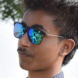 Hemu from Bhongir | Man | 26 years old | Aries