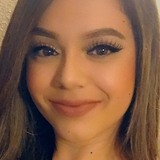 Alexiadyik from Boston | Woman | 34 years old | Aries
