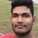 Somu from Tadepallegudem   Man   30 years old   Aquarius