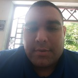 Tony from Yauco   Man   30 years old   Virgo