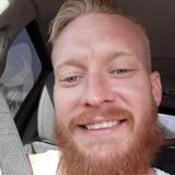 Matl from Columbus | Man | 37 years old | Sagittarius