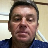 Pete from Christchurch | Man | 58 years old | Taurus