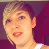 Hevs from Huddersfield | Woman | 34 years old | Libra