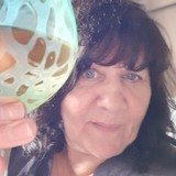 Chrisea from Auckland | Woman | 69 years old | Capricorn