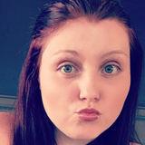 Ellie from Livingston | Woman | 23 years old | Taurus