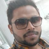 Juel from Calcutta   Man   29 years old   Sagittarius