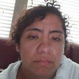 Ana from Sugar Land | Woman | 30 years old | Scorpio