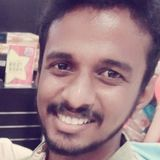 Vicky from Tindivanam | Man | 29 years old | Libra