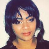 Kiwi from Kentville | Woman | 22 years old | Virgo