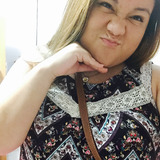 Binna from Huntsville   Woman   23 years old   Aries