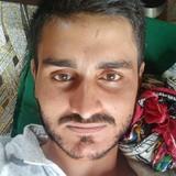 Raja from Gangoh | Man | 21 years old | Virgo